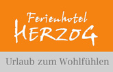Hotel in Neumarkt am Wallersee